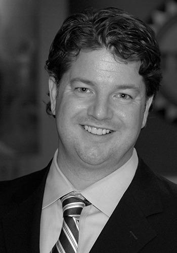 headshot of Jim Balfanz
